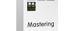 Box mastering bundle pluginboutique