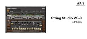 Aas string studio vs 3 01 meta pluginboutique