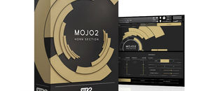 Mojo2 boxscreen pluginboutique