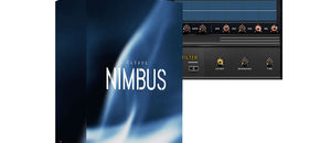 Uml nimbus transparent box   gui plugin boutique