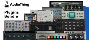 620x320 audiothing pluginsbundlemain