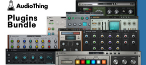 620x320 audiothing pluginsbundlemain pluginboutique