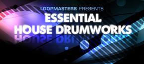 Eh drumworks 1000 pluginboutique