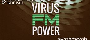 Synthmorph virus fm power 1000x512 300 pluginboutique