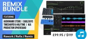 1200x600 remixbundle pluginboutique %282%29 %281%29