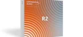 Ea r2 3dbox pluginboutique