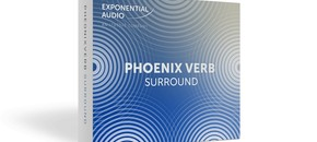 Ea pheonixverb surround 3dbox