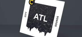 City sounds atl graphic pluginboutique
