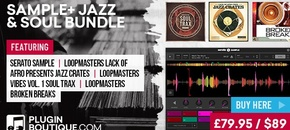 620x320 sample  jazz   soul bundle pluginboutique %283%29 %281%29