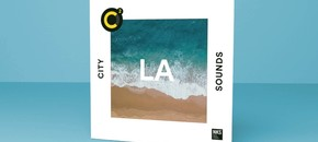 City sounds la   graphic pluginboutique