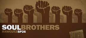 Sp26 soul brothers 1000 x 512 pluginboutique
