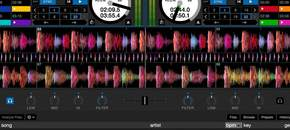1200x800 pro play pluginboutique