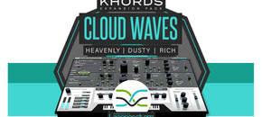 1000 x 512 lm khords expansion cloud waves pluginboutique