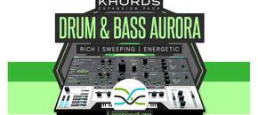 1000 x 512 lm khords expansion drum   bass aurora pluginboutique