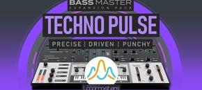 1000 x 512 lm bassmaster techno pulse pluginboutique