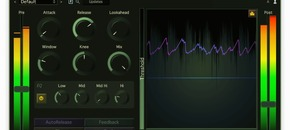 Stagecraft compressor pluginboutique