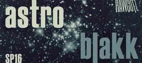 Sp16 astro blakk 1000 x 512 pluginboutique