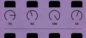 Sm   ableton magic racks   multi fx racks   rgb 1000px   out pluginboutique