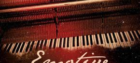 Royalty free piano samples  moody cinematic piano scores  haunting piano loops and midi  rectangle pluginboutique2