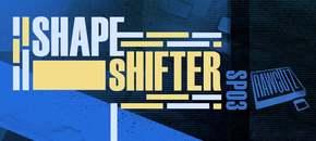 Shapeshifter 1000 x 512 pluginboutique
