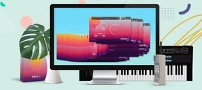 Assets   vapor keys   tines of your dreams   pluginboutique %281%29