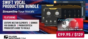 1200x600 swift vocal production bundle pluginboutique %283%29 %281%29