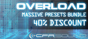 Cfa sound overload massive bundle40p 1000x512 300