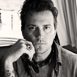 Butch walker 100913 download 252x252