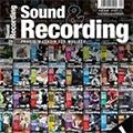 Sound recording 120x120 pluginboutique