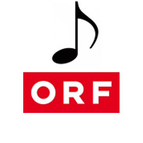 Orf pluginboutique4