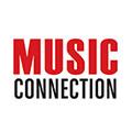Musicconnectioneresize pluginboutique