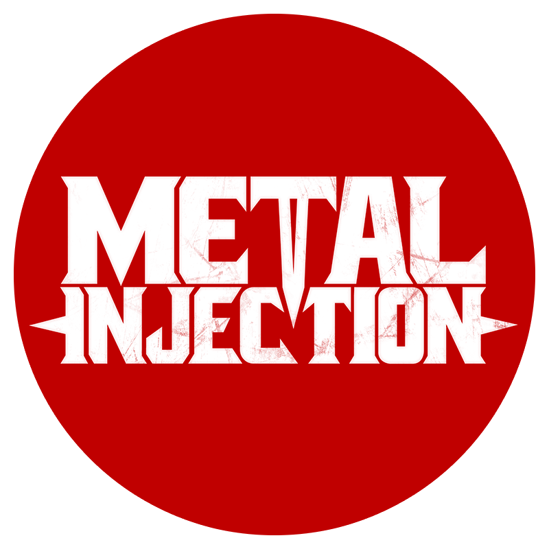 Metalinjection pluginboutique