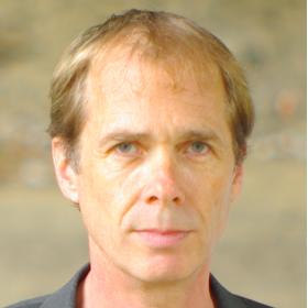 Brian smith pluginboutique