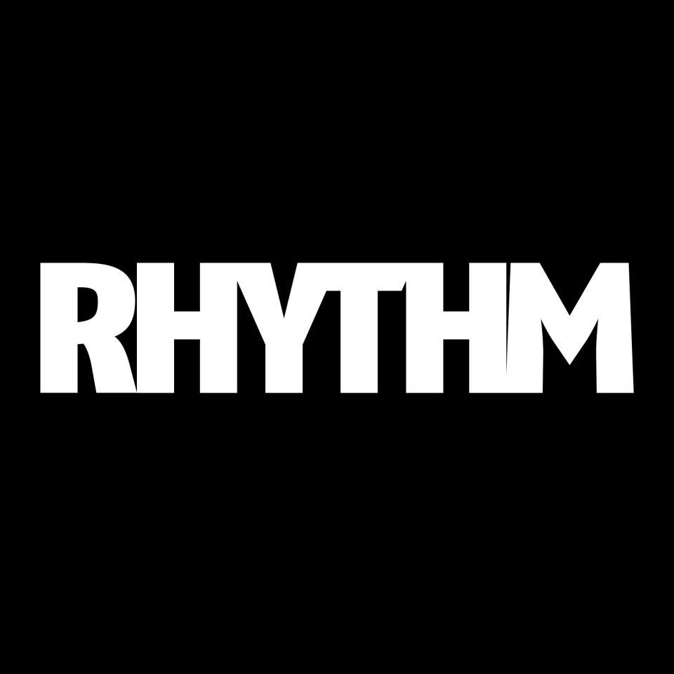Rhythmmagazine pluginboutique