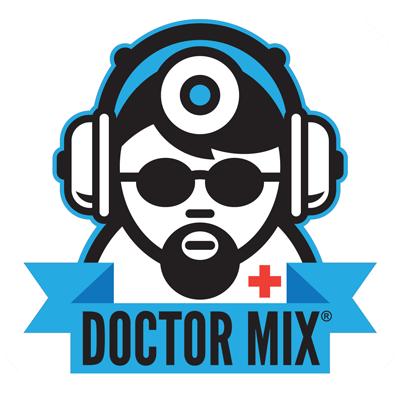 Doctormix 400x400 pluginboutique