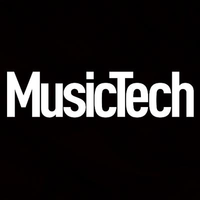Music tech image pluginboutique